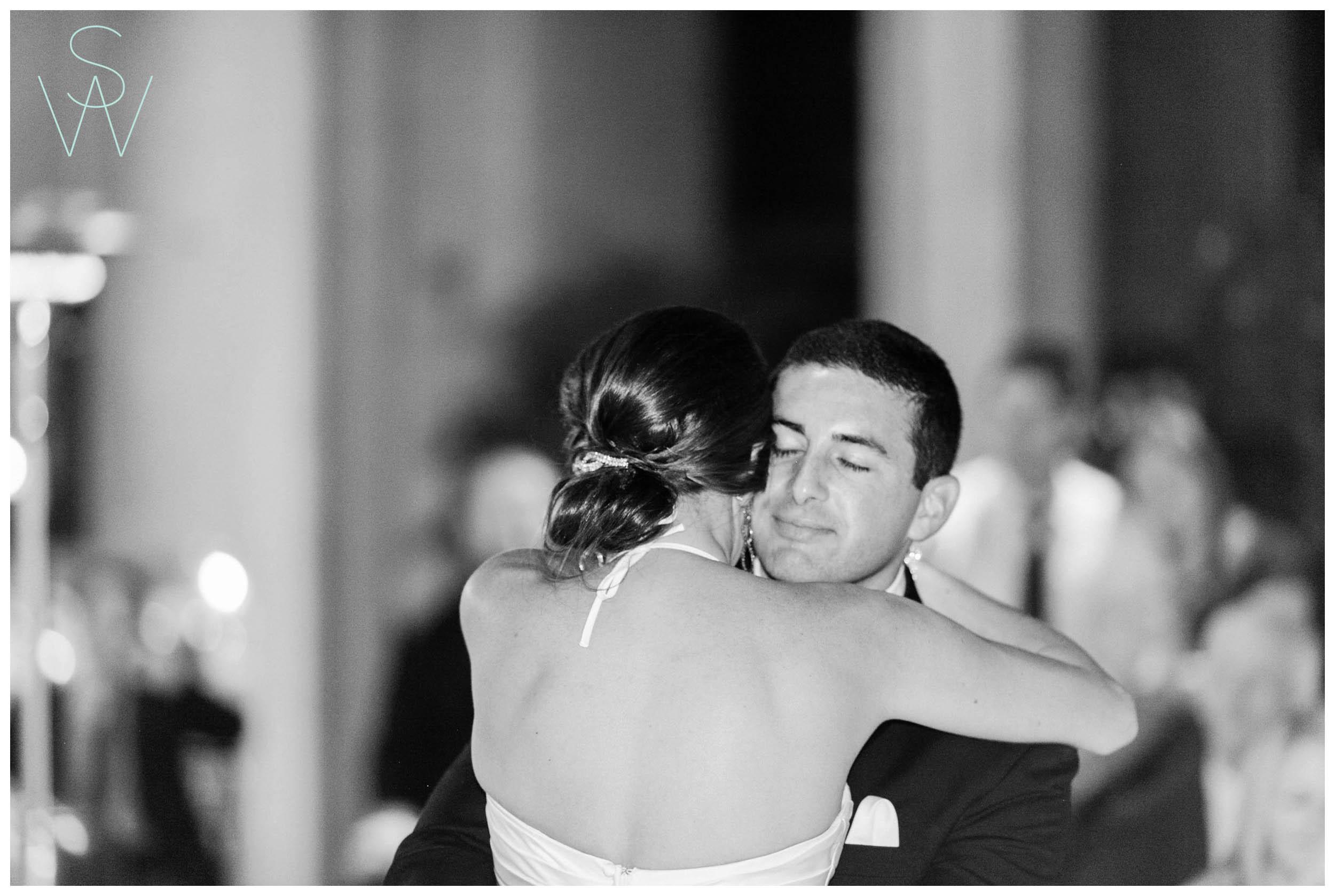 Shewanders.sdma_.wedding.photography-1093.jpg.wedding.photography-1093.jpg