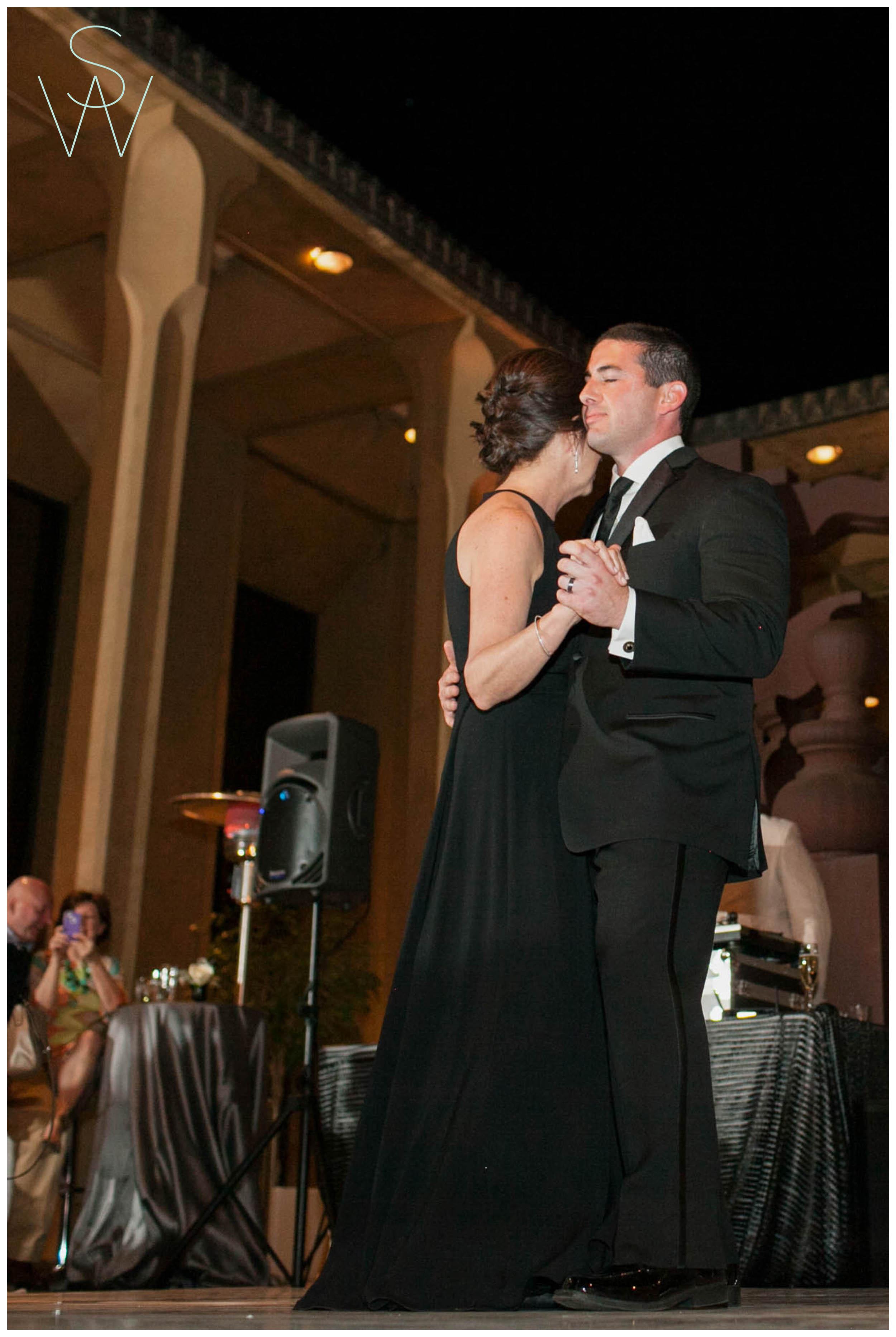 Shewanders.sdma_.wedding.photography-1096.jpg.wedding.photography-1096.jpg
