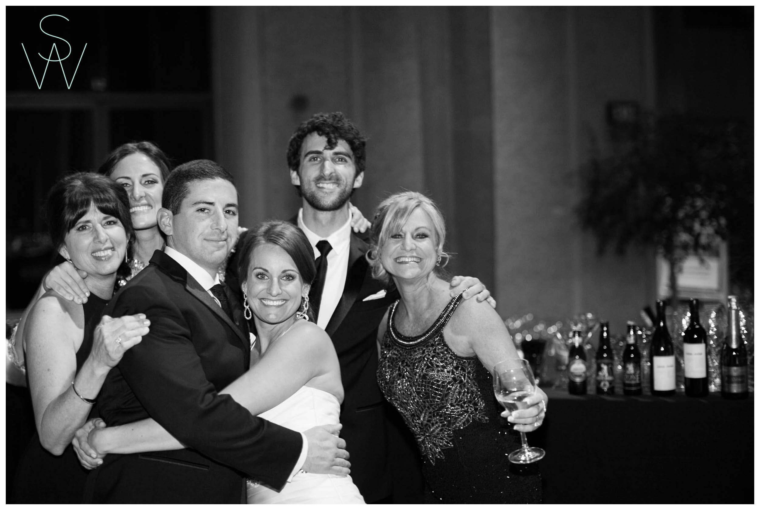 Shewanders.sdma_.wedding.photography-1102.jpg.wedding.photography-1102.jpg