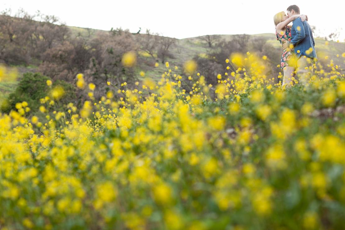 shewanders.ryan_.ashley-1058.jpg_.ashley-1058.jpg