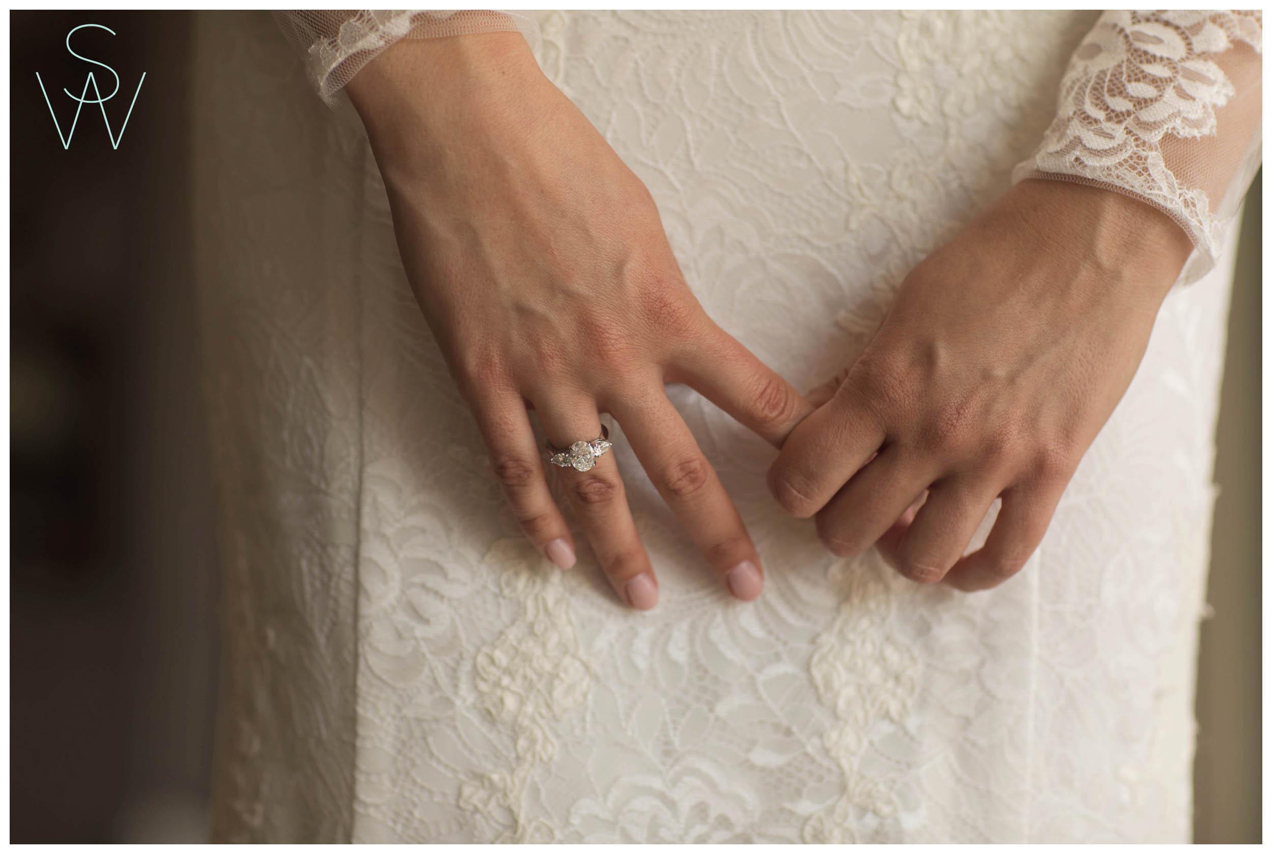 Shewanders.san_.diego_.wedding.photography.private.estate.tara_.jason-3770.jpg.diego_.wedding.photography.private.estate.tara_.jason-377.jpg