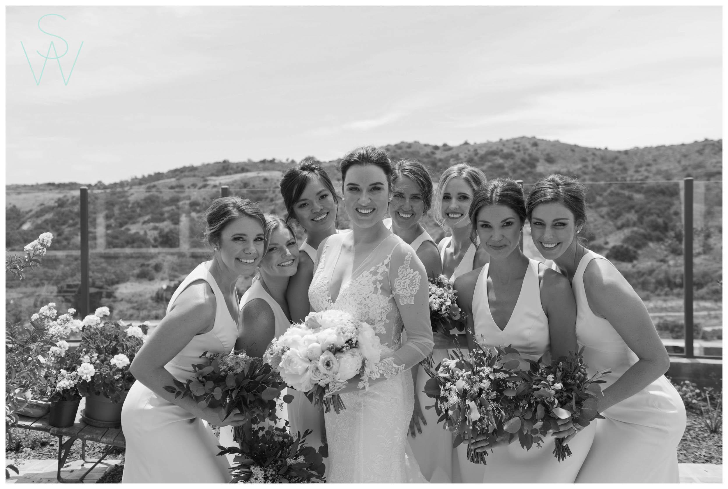 Shewanders.san_.diego_.wedding.photography.private.estate.tara_.jason-3775.jpg.diego_.wedding.photography.private.estate.tara_.jason-377.jpg