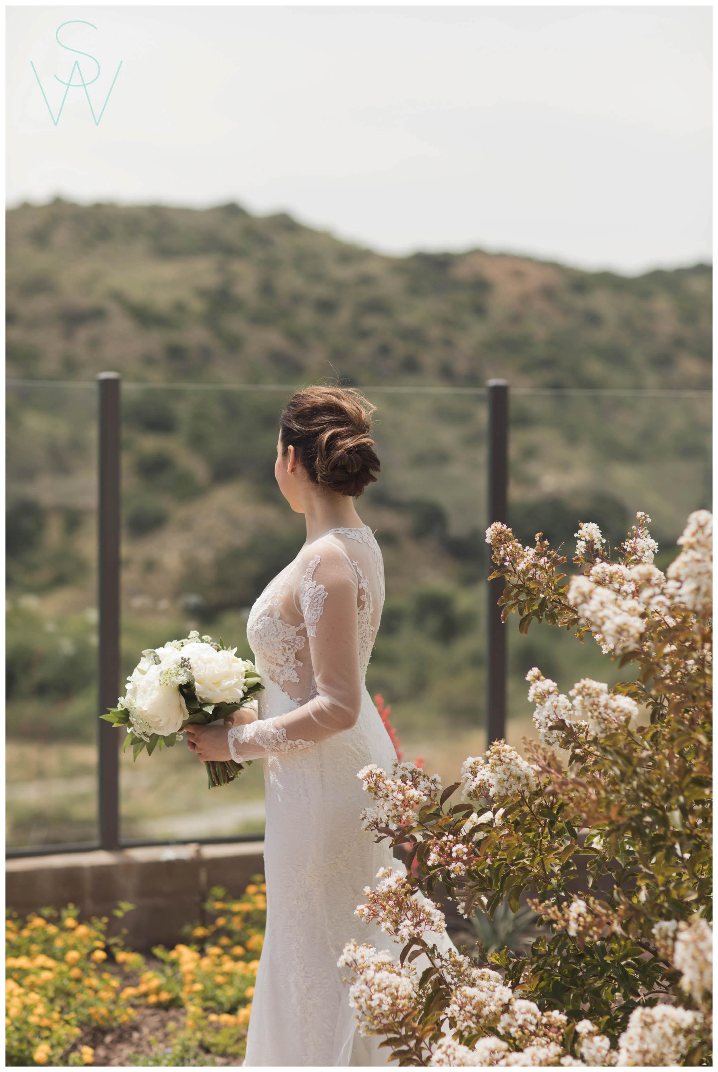 Shewanders.san_.diego_.wedding.photography.private.estate.tara_.jason-3778.jpg.diego_.wedding.photography.private.estate.tara_.jason-377.jpg