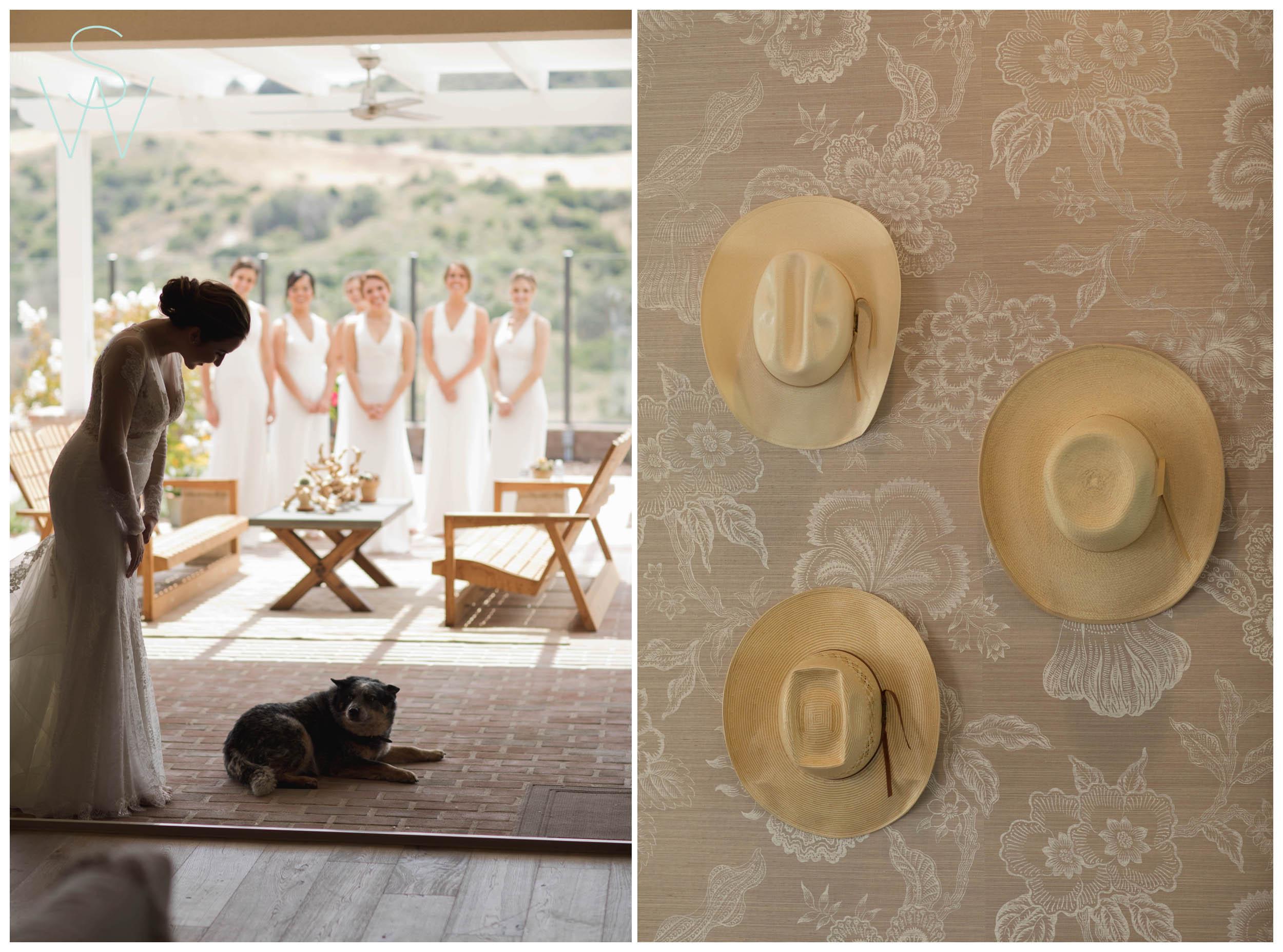 Shewanders.san_.diego_.wedding.photography.private.estate.tara_.jason-3779.jpg.diego_.wedding.photography.private.estate.tara_.jason-377.jpg