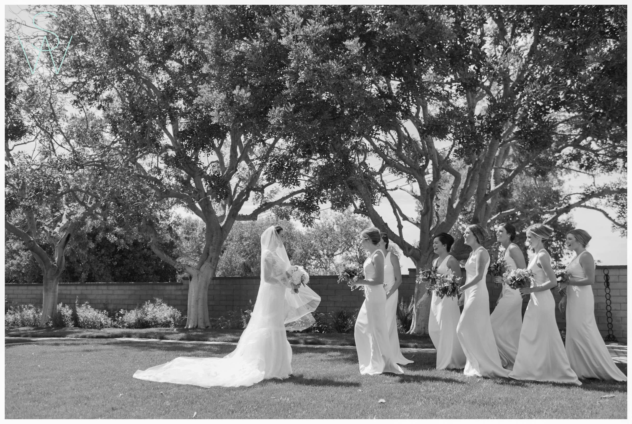 Shewanders.san_.diego_.wedding.photography.private.estate.tara_.jason-3783.jpg.diego_.wedding.photography.private.estate.tara_.jason-378.jpg