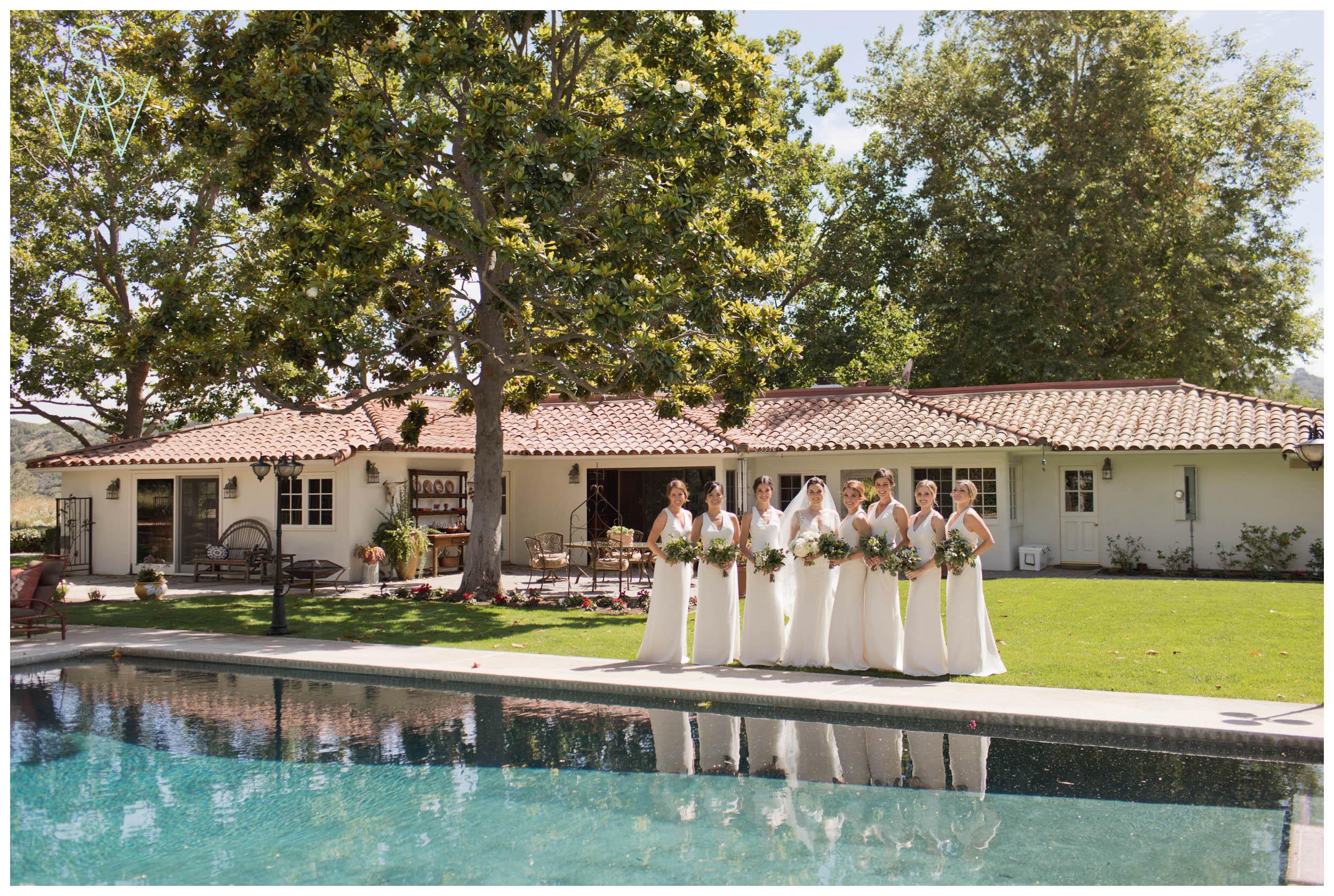 Shewanders.san_.diego_.wedding.photography.private.estate.tara_.jason-3784.jpg.diego_.wedding.photography.private.estate.tara_.jason-378.jpg