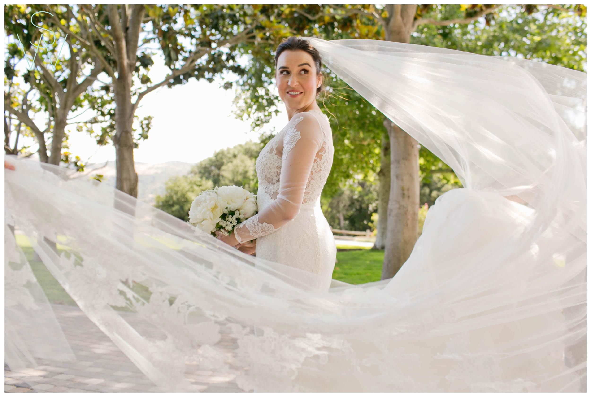 Shewanders.san_.diego_.wedding.photography.private.estate.tara_.jason-3802.jpg.diego_.wedding.photography.private.estate.tara_.jason-380.jpg