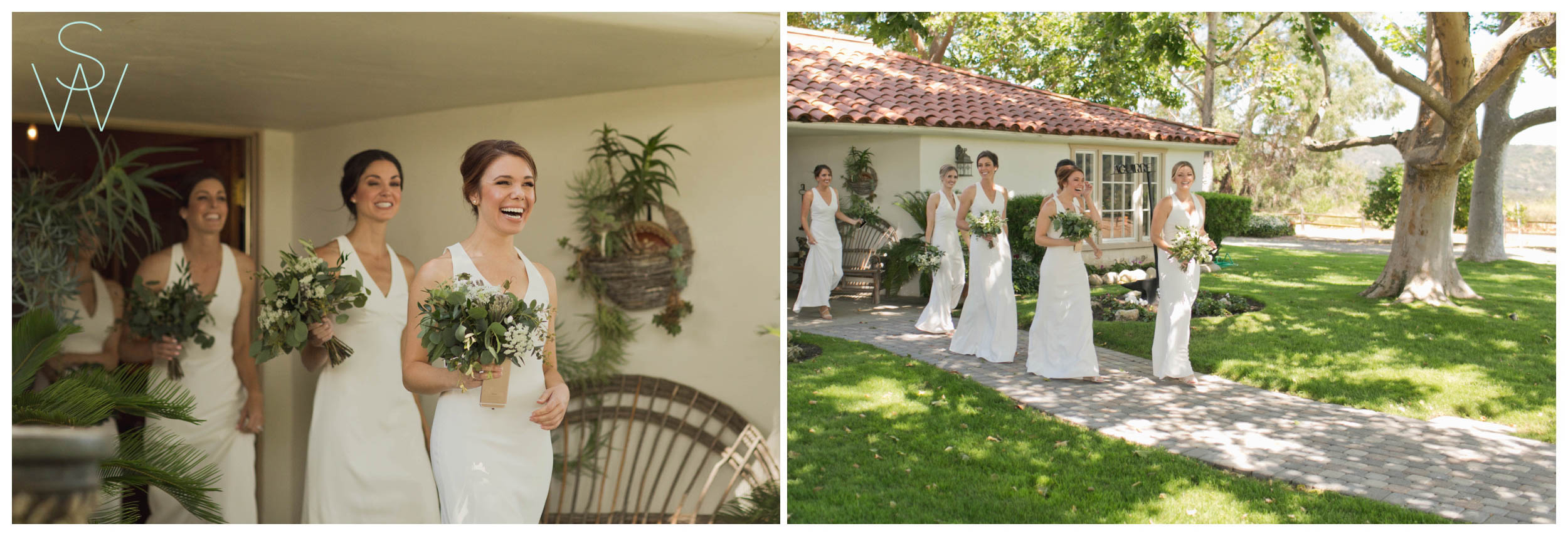 Shewanders.san_.diego_.wedding.photography.private.estate.tara_.jason-3803.jpg.diego_.wedding.photography.private.estate.tara_.jason-380.jpg
