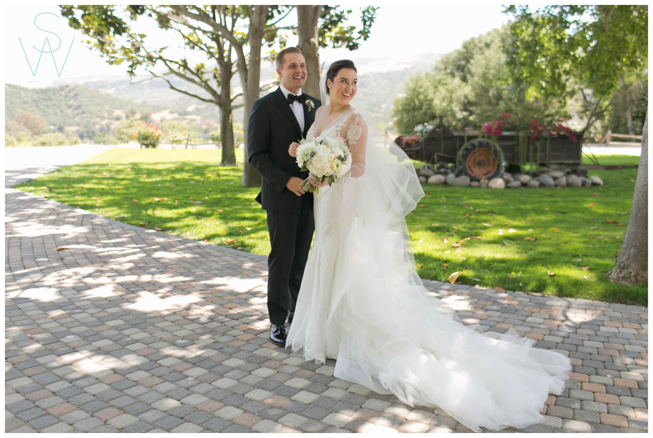 Shewanders.san_.diego_.wedding.photography.private.estate.tara_.jason-3804.jpg.diego_.wedding.photography.private.estate.tara_.jason-380.jpg
