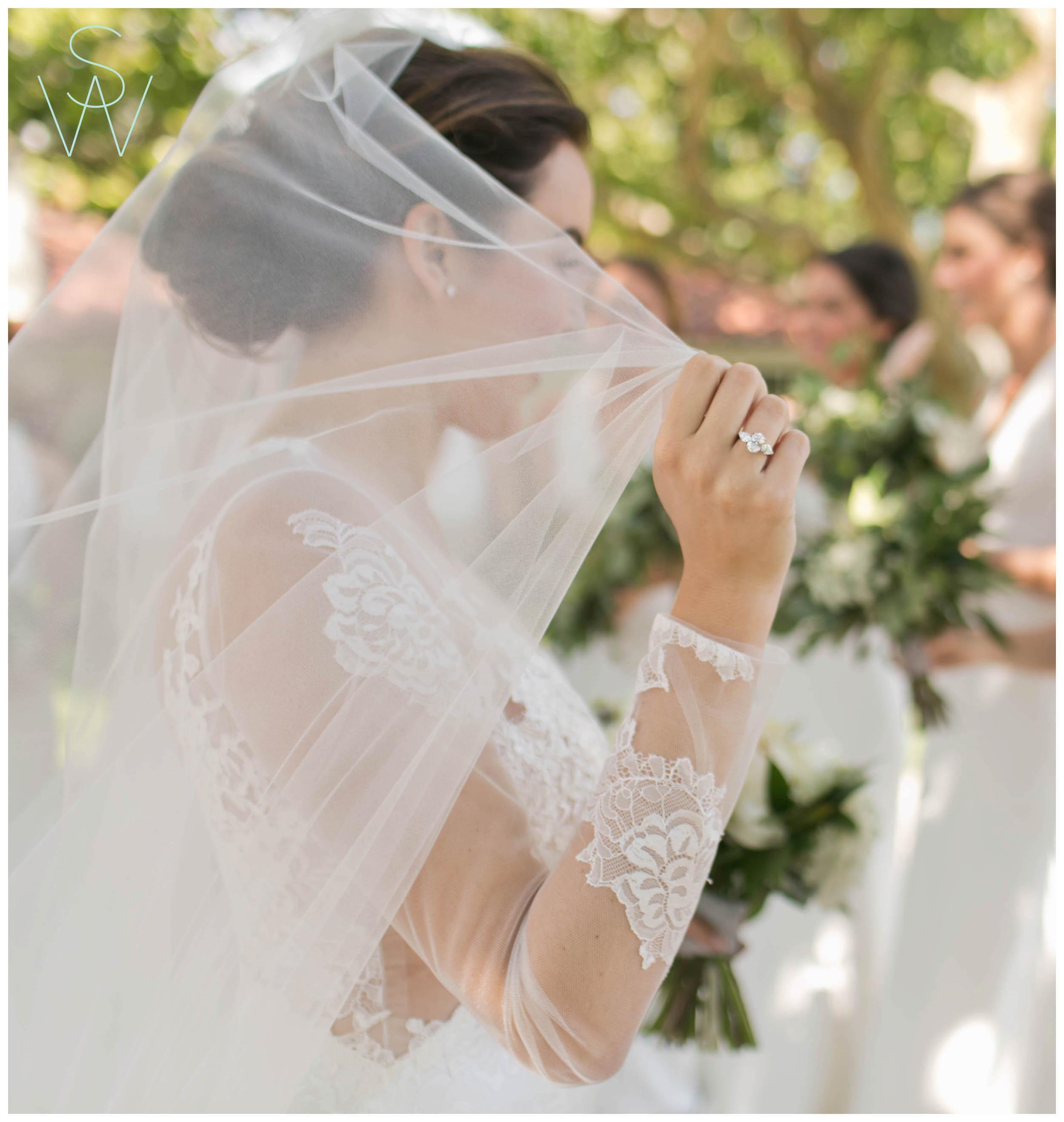 Shewanders.san_.diego_.wedding.photography.private.estate.tara_.jason-3806.jpg.diego_.wedding.photography.private.estate.tara_.jason-380.jpg