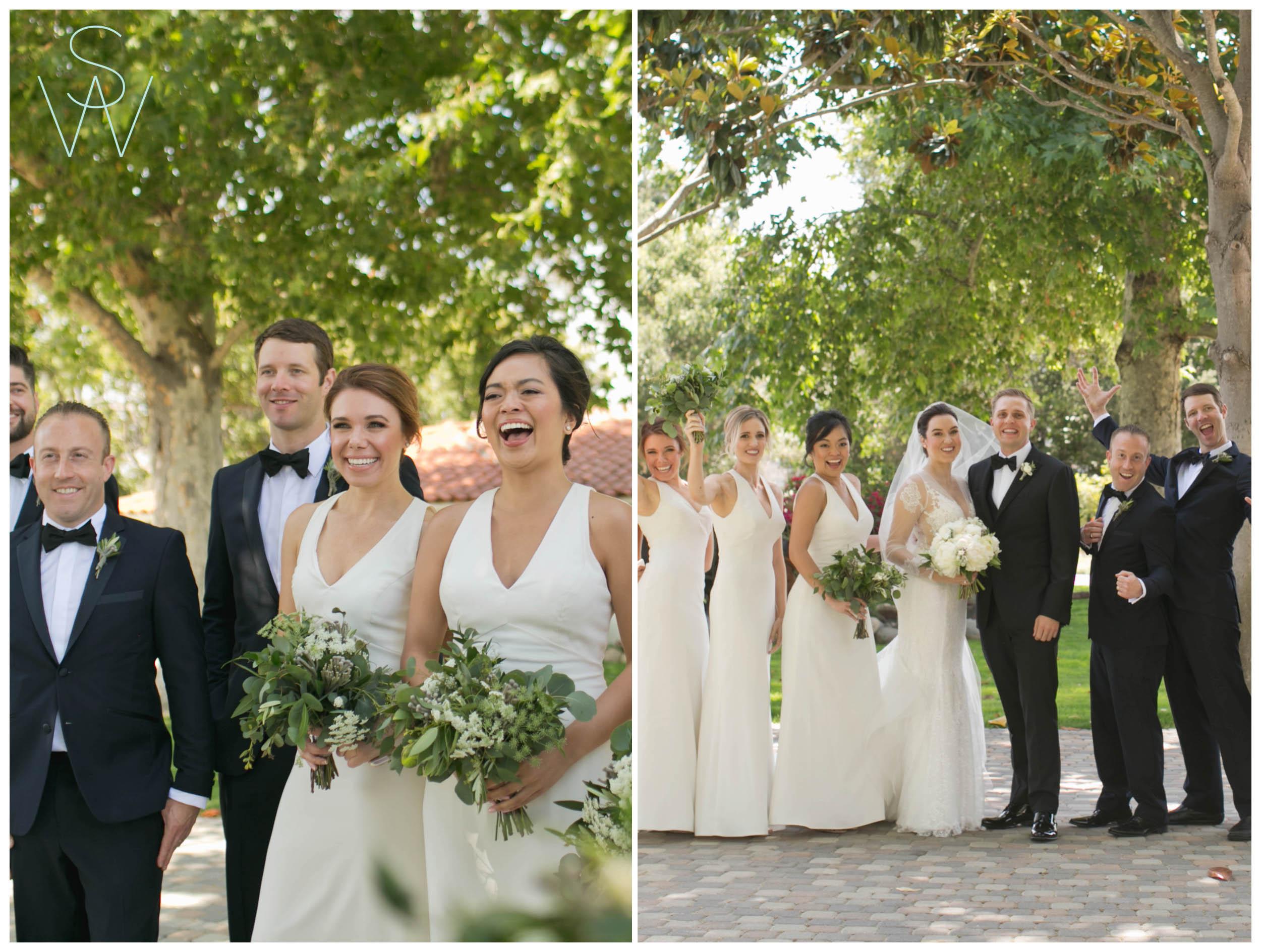 Shewanders.san_.diego_.wedding.photography.private.estate.tara_.jason-3808.jpg.diego_.wedding.photography.private.estate.tara_.jason-380.jpg