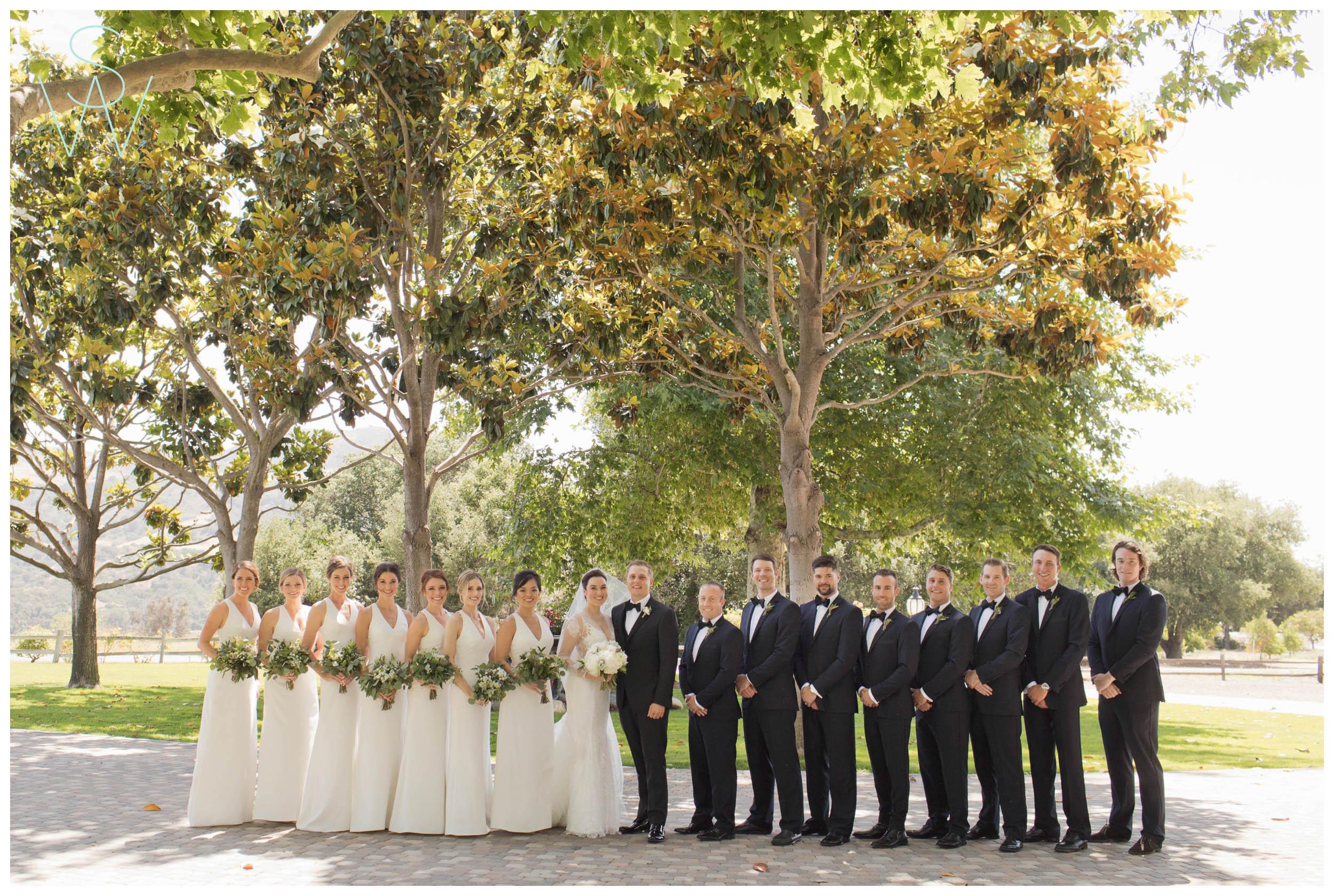 Shewanders.san_.diego_.wedding.photography.private.estate.tara_.jason-3809.jpg.diego_.wedding.photography.private.estate.tara_.jason-380.jpg