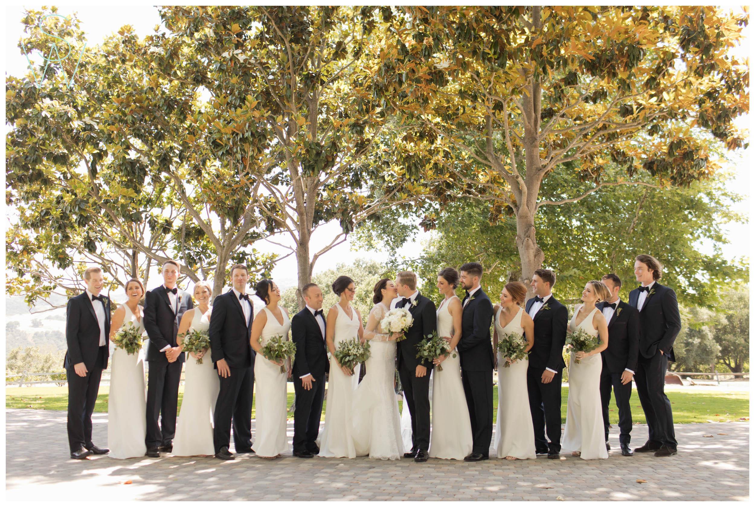 Shewanders.san_.diego_.wedding.photography.private.estate.tara_.jason-3812.jpg.diego_.wedding.photography.private.estate.tara_.jason-381.jpg