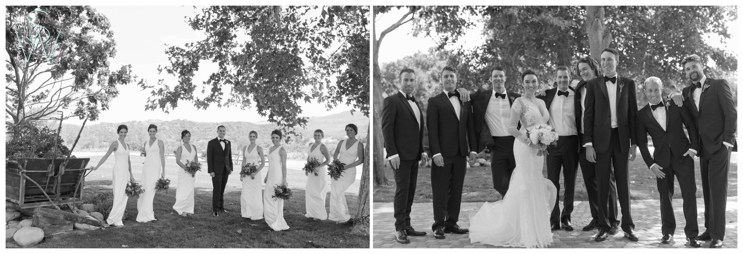 Shewanders.san_.diego_.wedding.photography.private.estate.tara_.jason-3819.jpg.diego_.wedding.photography.private.estate.tara_.jason-381.jpg