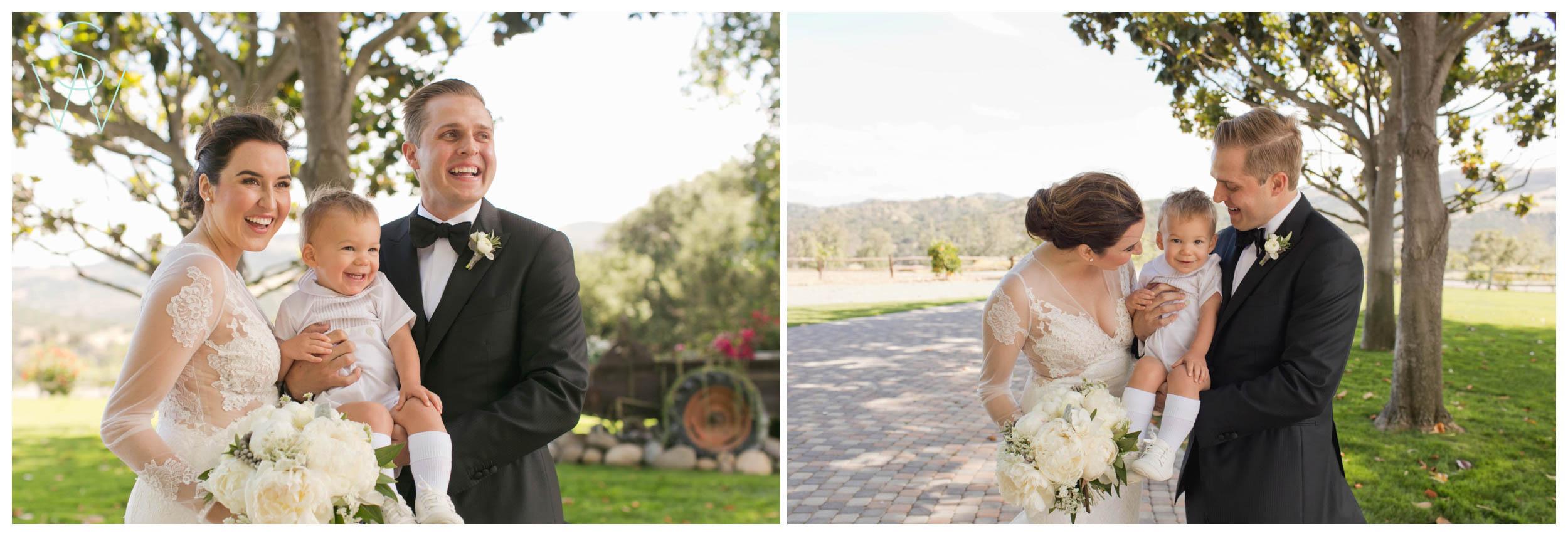 Shewanders.san_.diego_.wedding.photography.private.estate.tara_.jason-3823.jpg.diego_.wedding.photography.private.estate.tara_.jason-382.jpg