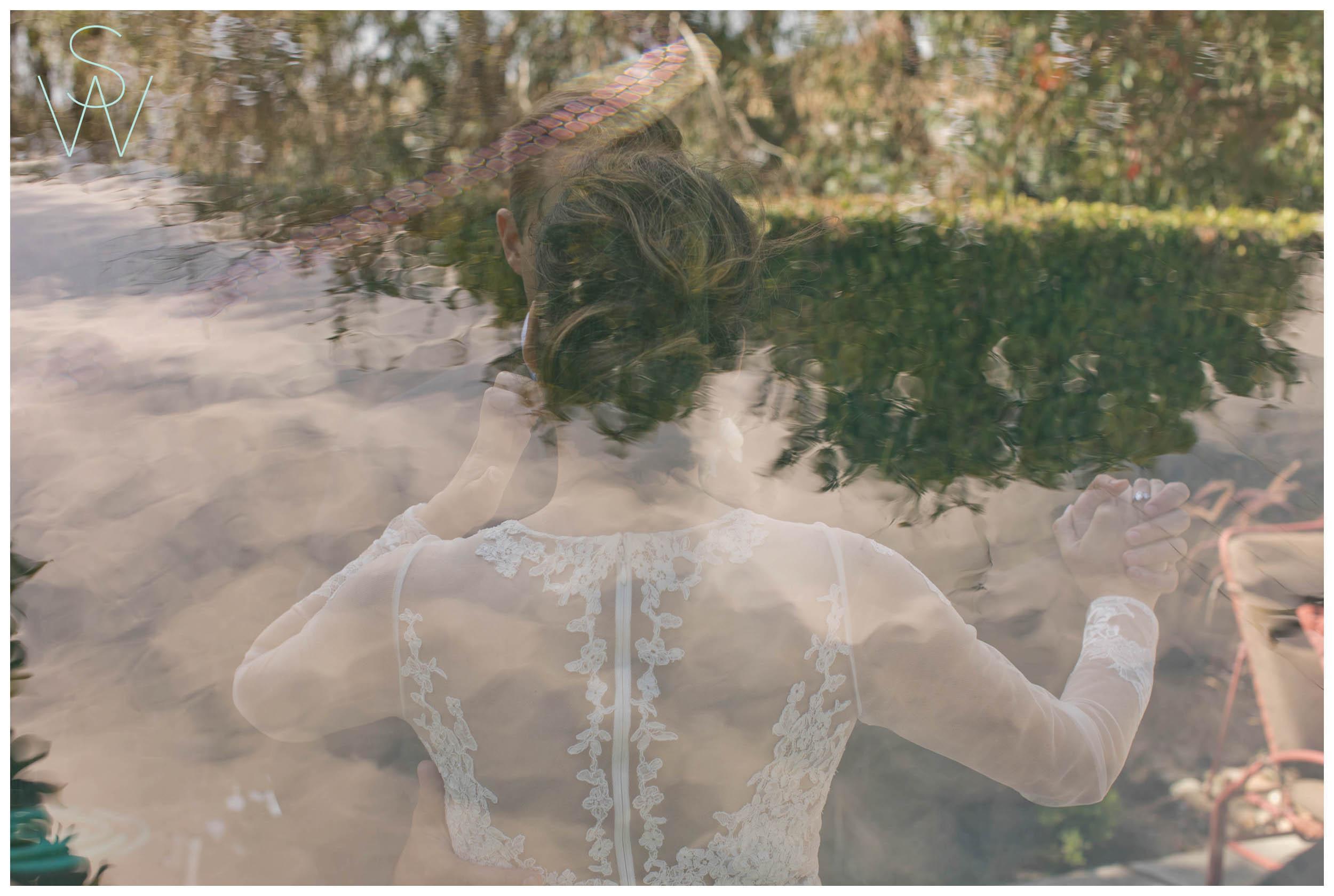 Shewanders.san_.diego_.wedding.photography.private.estate.tara_.jason-3824.jpg.diego_.wedding.photography.private.estate.tara_.jason-382.jpg