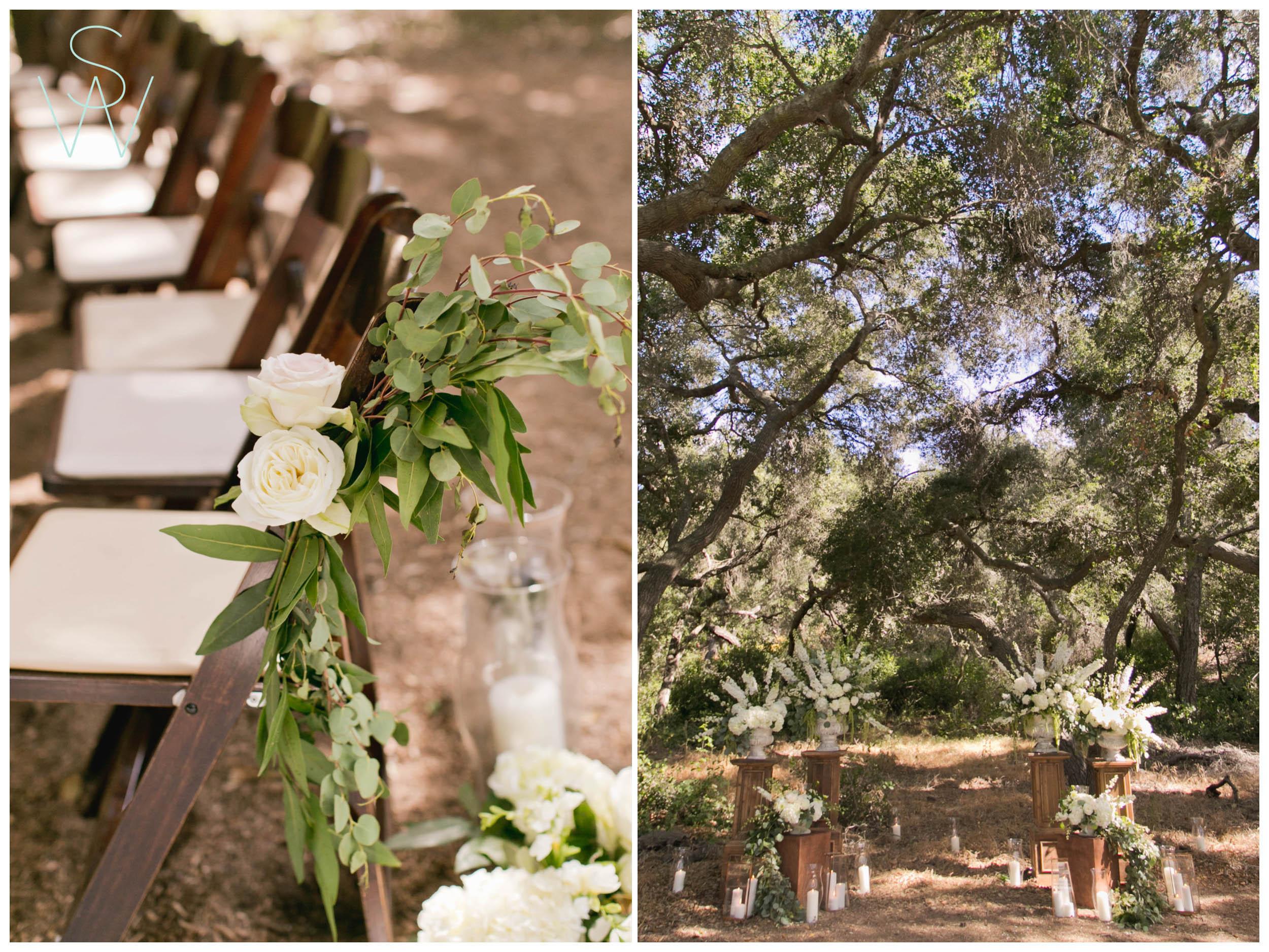 Shewanders.san_.diego_.wedding.photography.private.estate.tara_.jason-3827.jpg.diego_.wedding.photography.private.estate.tara_.jason-382.jpg