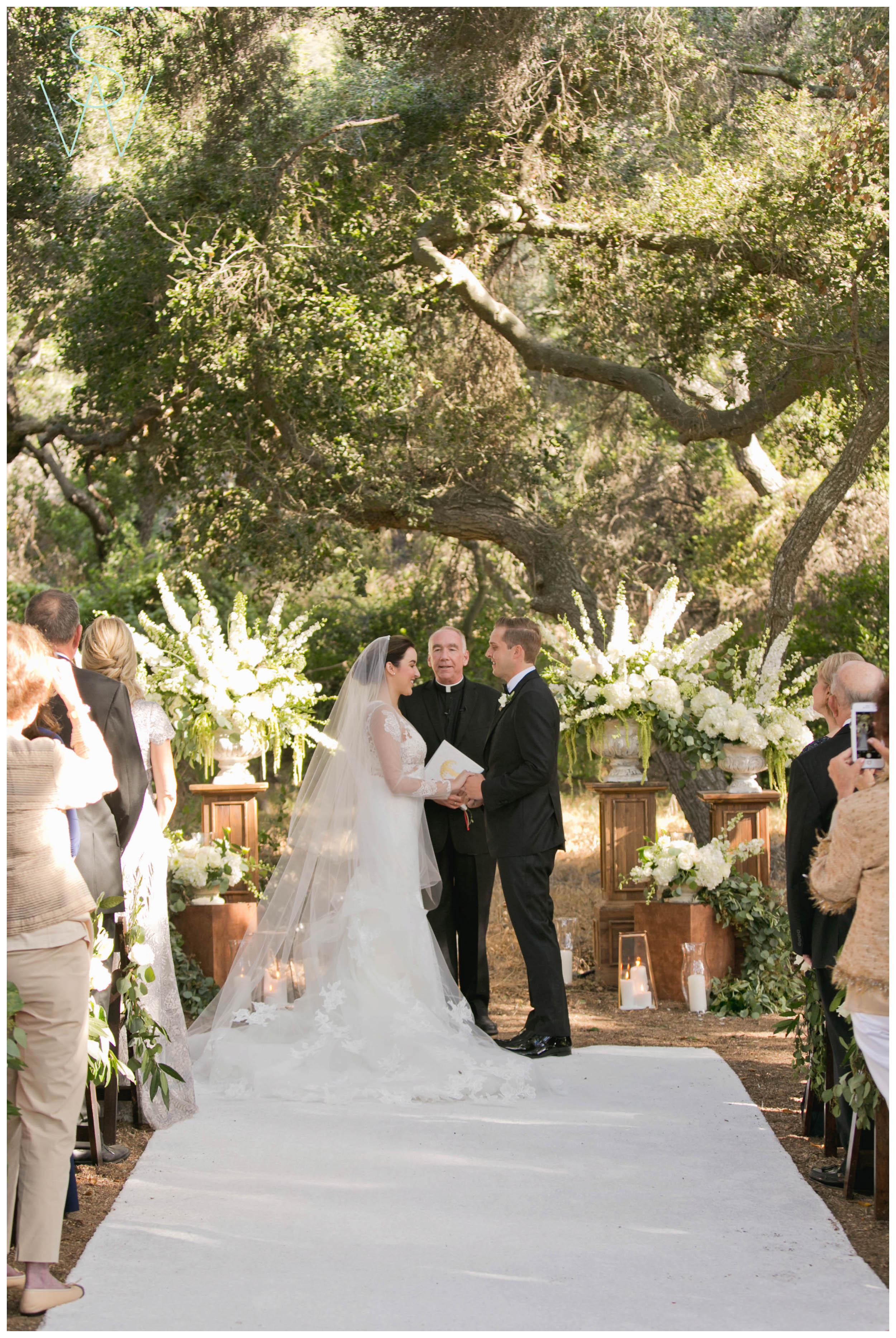Shewanders.san_.diego_.wedding.photography.private.estate.tara_.jason-3837.jpg.diego_.wedding.photography.private.estate.tara_.jason-383.jpg