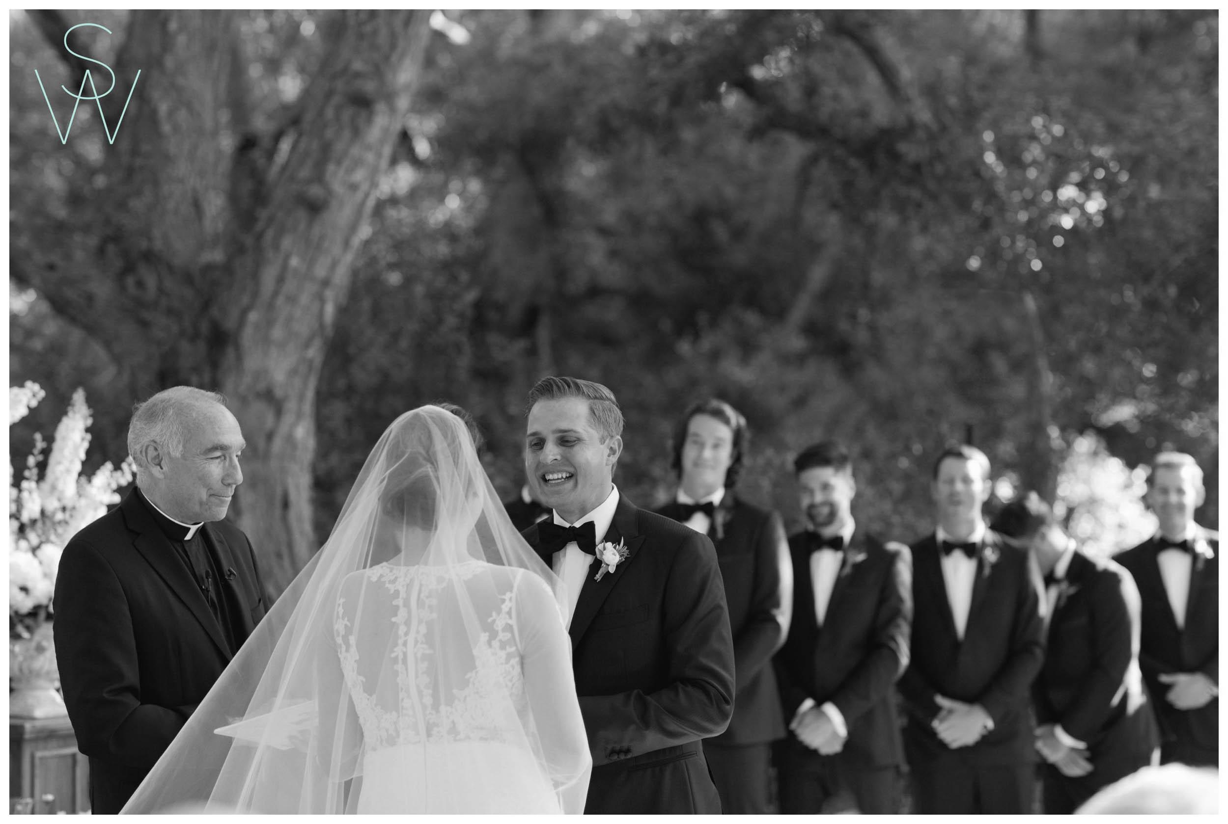 Shewanders.san_.diego_.wedding.photography.private.estate.tara_.jason-3841.jpg.diego_.wedding.photography.private.estate.tara_.jason-384.jpg