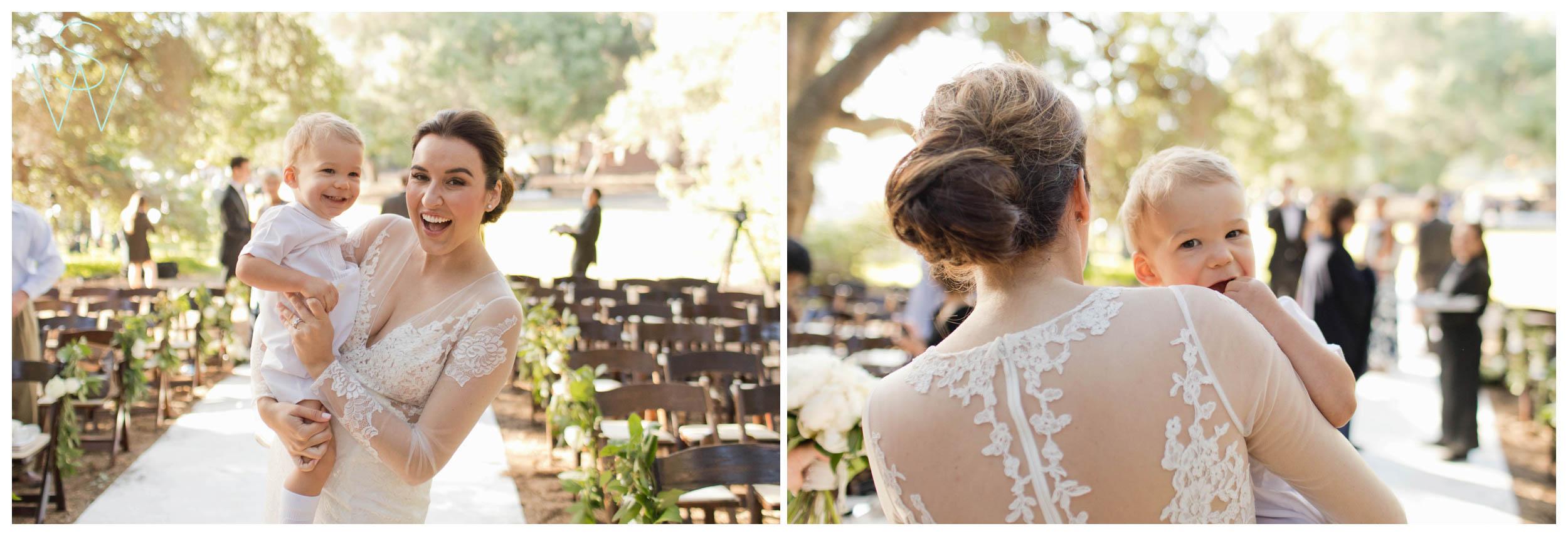 Shewanders.san_.diego_.wedding.photography.private.estate.tara_.jason-3848.jpg.diego_.wedding.photography.private.estate.tara_.jason-384.jpg