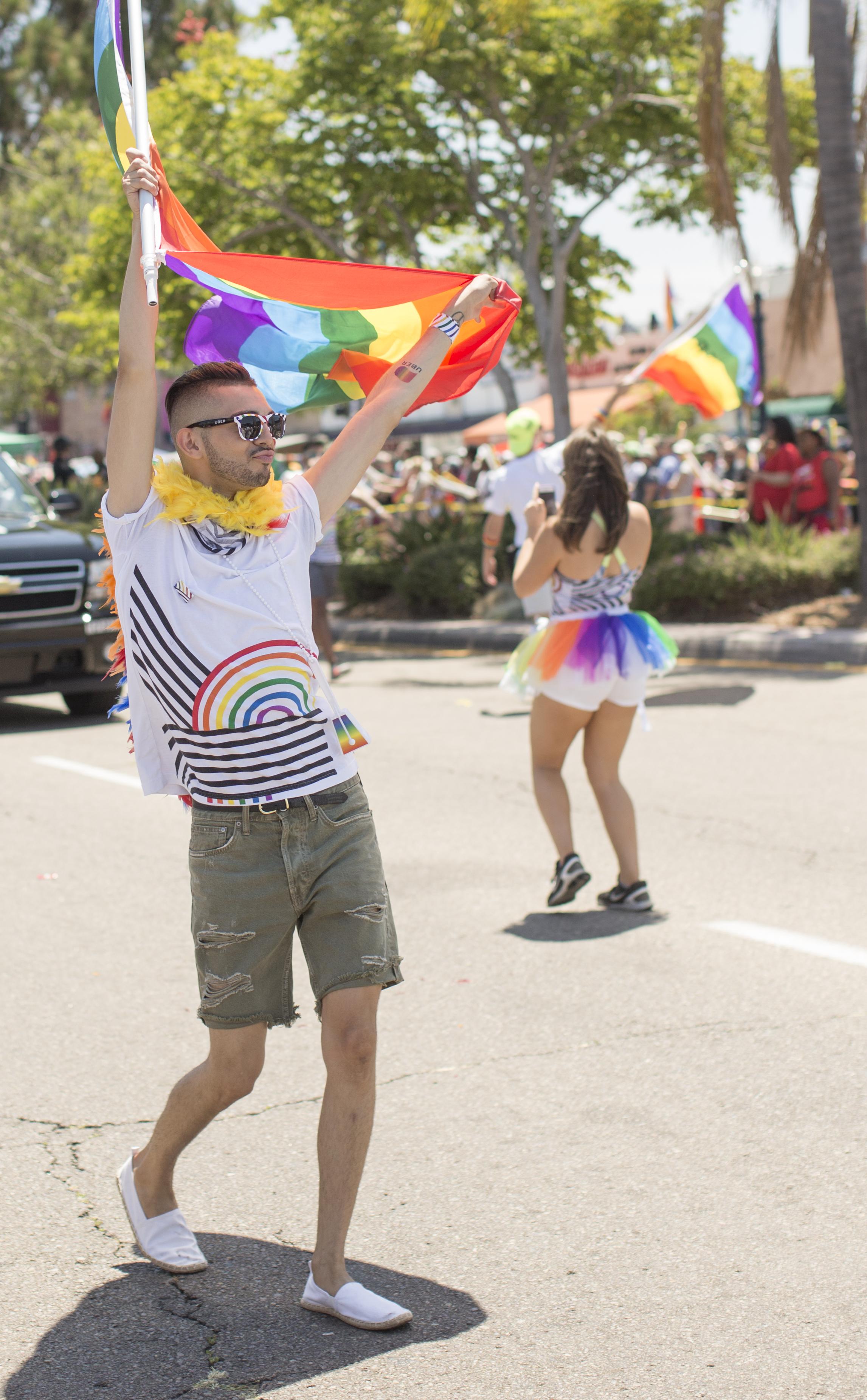 shewanders.photograpy.gay_.pride_.2017.san_.diego206.JPG.gay_.pride_.2017.san_.diego206.jpg