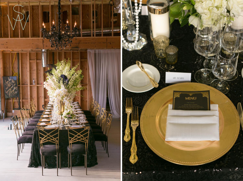SanDiego.Wedding.Shewanders_1001.jpg.Shewanders_1001.jpg