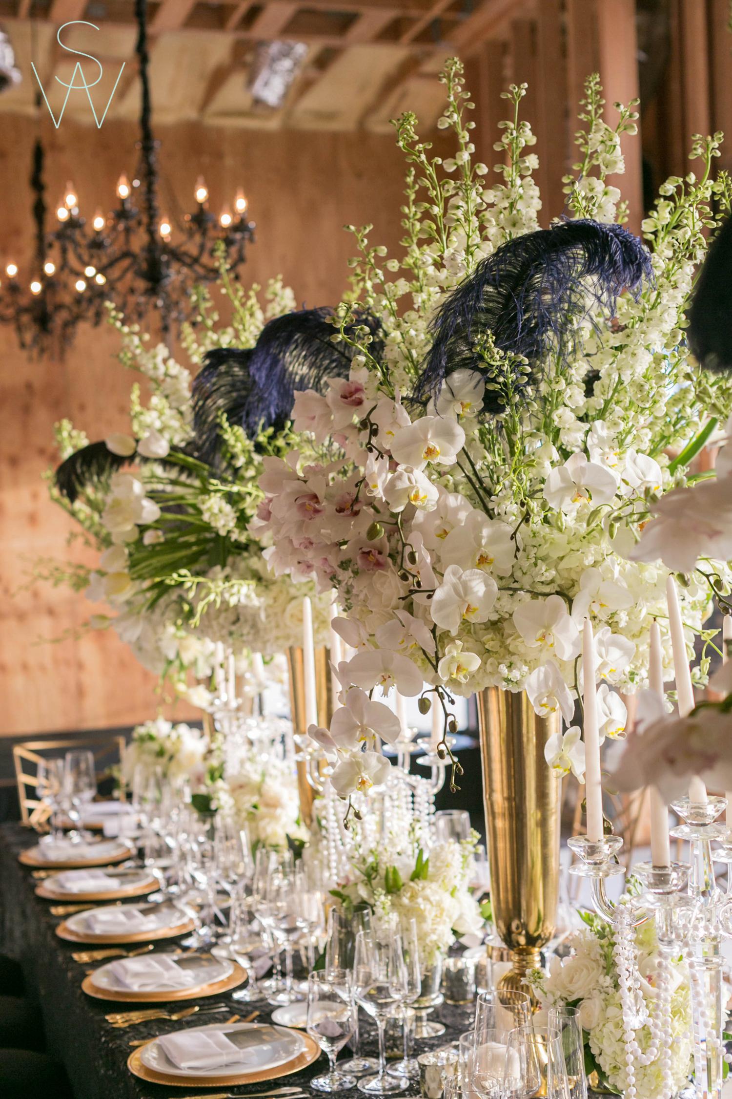SanDiego.Wedding.Shewanders_1000.jpg.Shewanders_1000.jpg