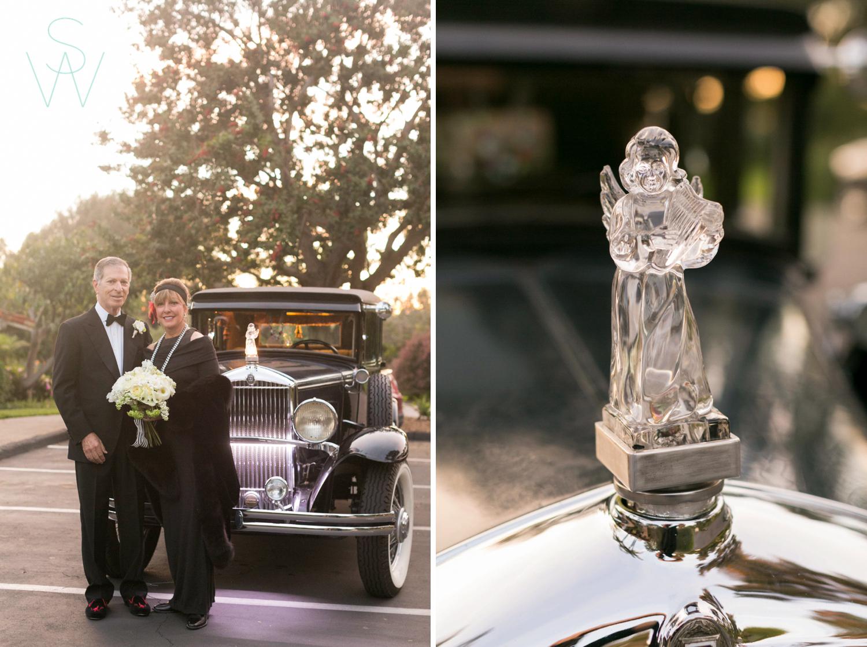 SanDiego.Wedding.Shewanders_1003.jpg.Shewanders_1003.jpg