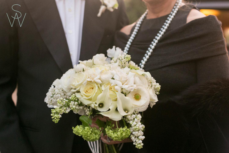 SanDiego.Wedding.Shewanders_1004.jpg.Shewanders_1004.jpg