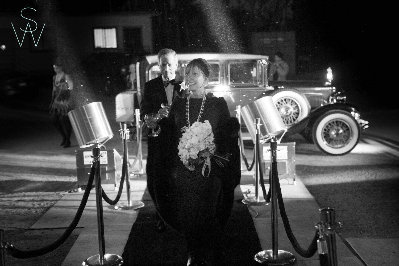 SanDiego.Wedding.Shewanders_1011.jpg.Shewanders_1011.jpg