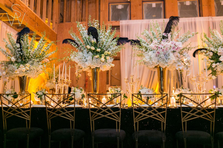 SanDiego.Wedding.Shewanders_1013.jpg.Shewanders_1013.jpg