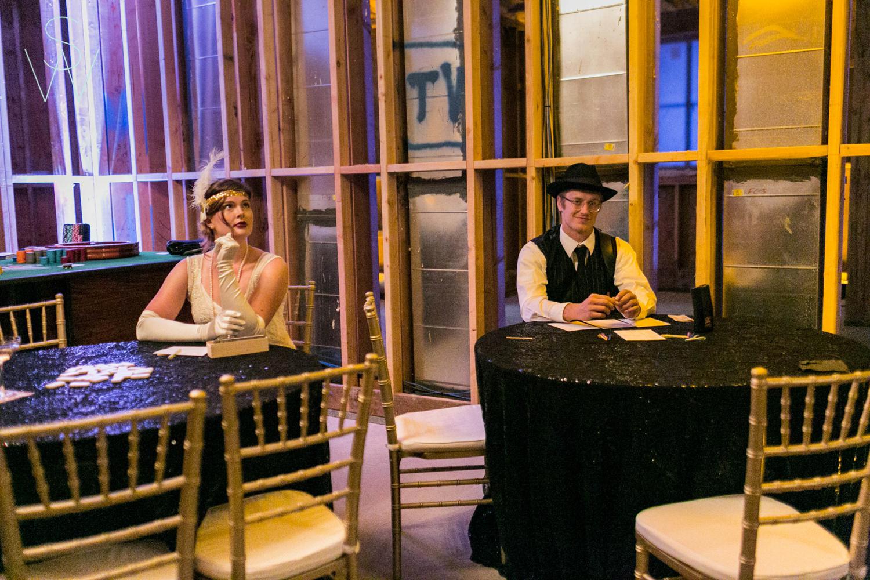 SanDiego.Wedding.Shewanders_1014.jpg.Shewanders_1014.jpg