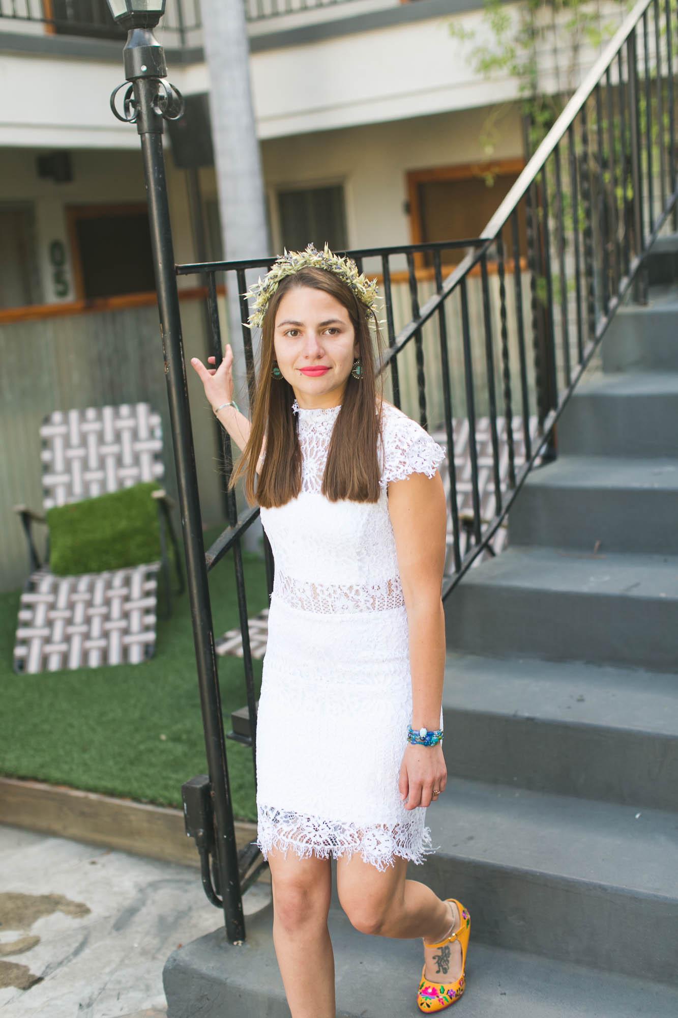 shewanders.wedding.photography007.jpg.photography007.jpg