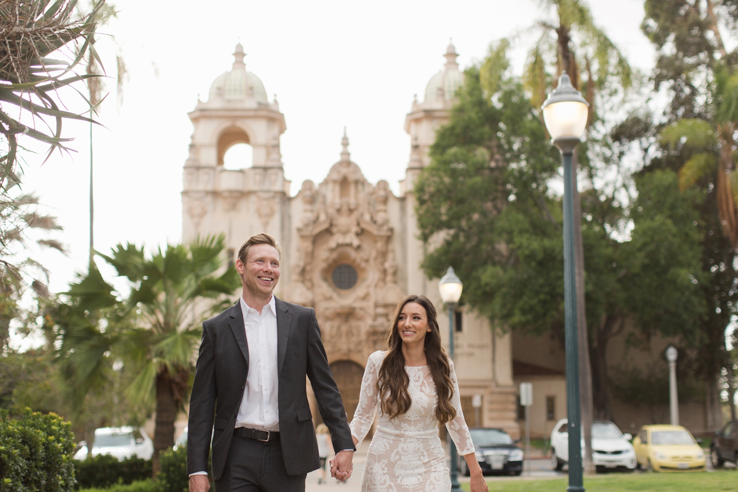 san.diego_.engagement.photography.shewanders.wedding.photography478.jpg.engagement.photography.shewanders.wedding.photography.jpg