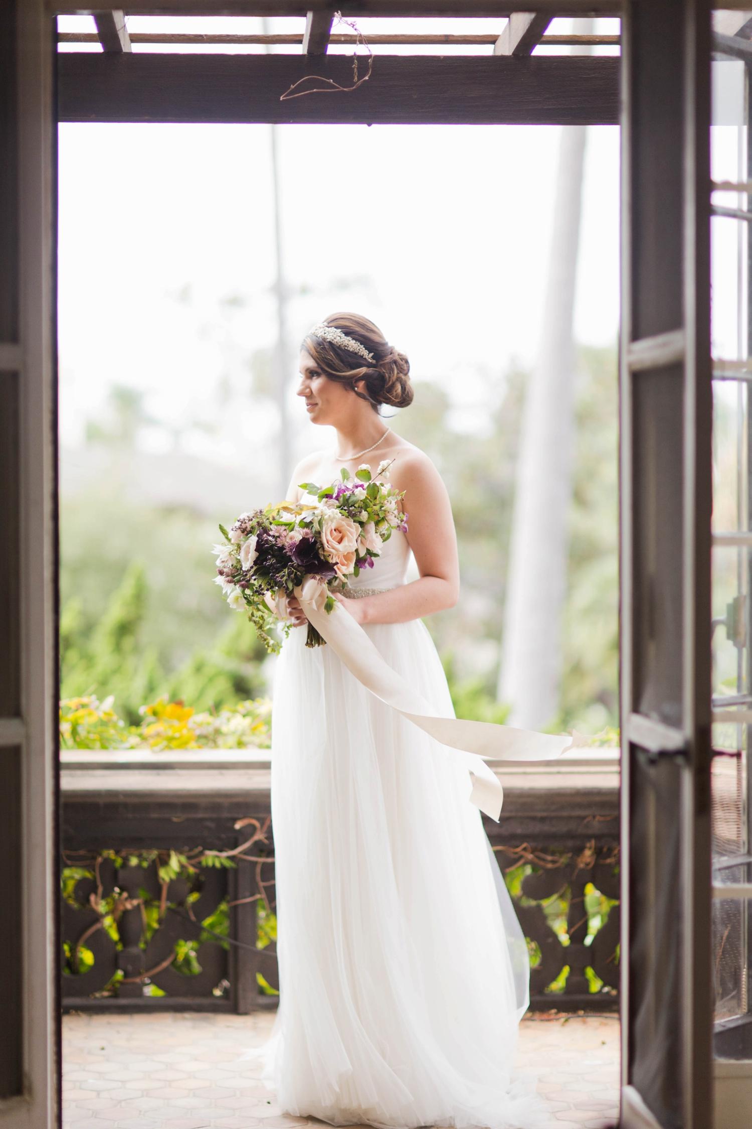 shewanders.coronado.wedding.photography2363.jpg.wedding.photography2363.jpg