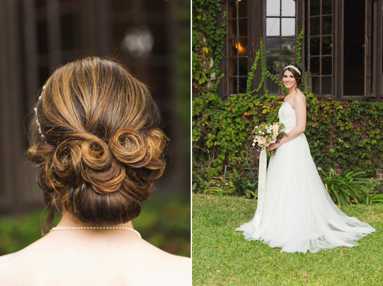 shewanders.coronado.wedding.photography2362.jpg.wedding.photography2362.jpg