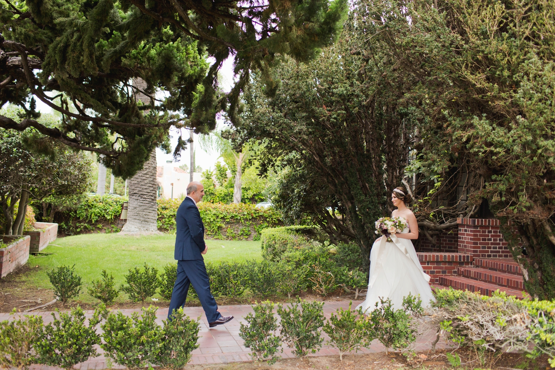 shewanders.coronado.wedding.photography2367.jpg.wedding.photography2367.jpg