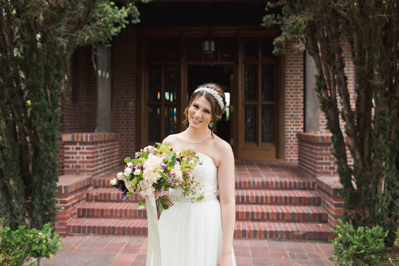 shewanders.coronado.wedding.photography2368.jpg.wedding.photography2368.jpg