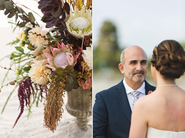 shewanders.coronado.wedding.photography2372.jpg.wedding.photography2372.jpg