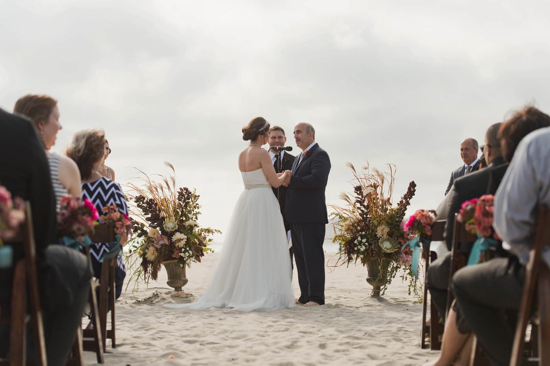 shewanders.coronado.wedding.photography2373.jpg.wedding.photography2373.jpg