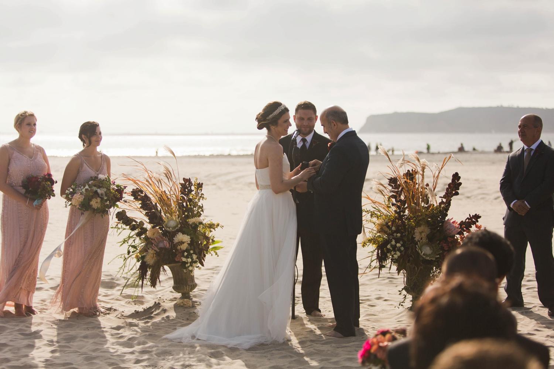 shewanders.coronado.wedding.photography2375.jpg.wedding.photography2375.jpg