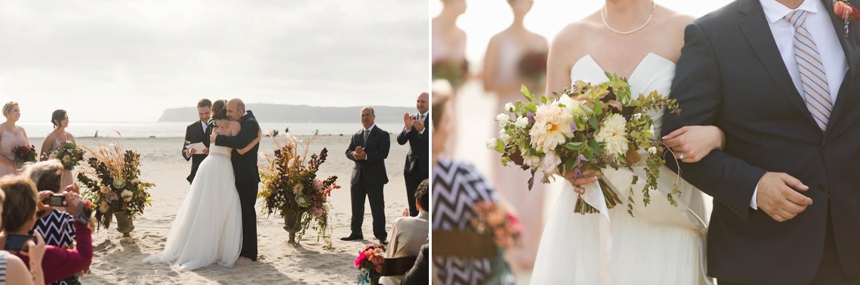 shewanders.coronado.wedding.photography2377.jpg.wedding.photography2377.jpg