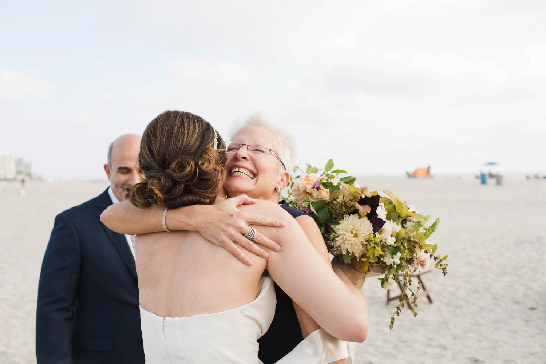 shewanders.coronado.wedding.photography2379.jpg.wedding.photography2379.jpg