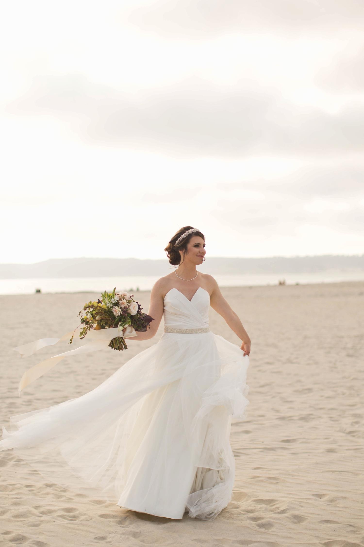 shewanders.coronado.wedding.photography2380.jpg.wedding.photography2380.jpg