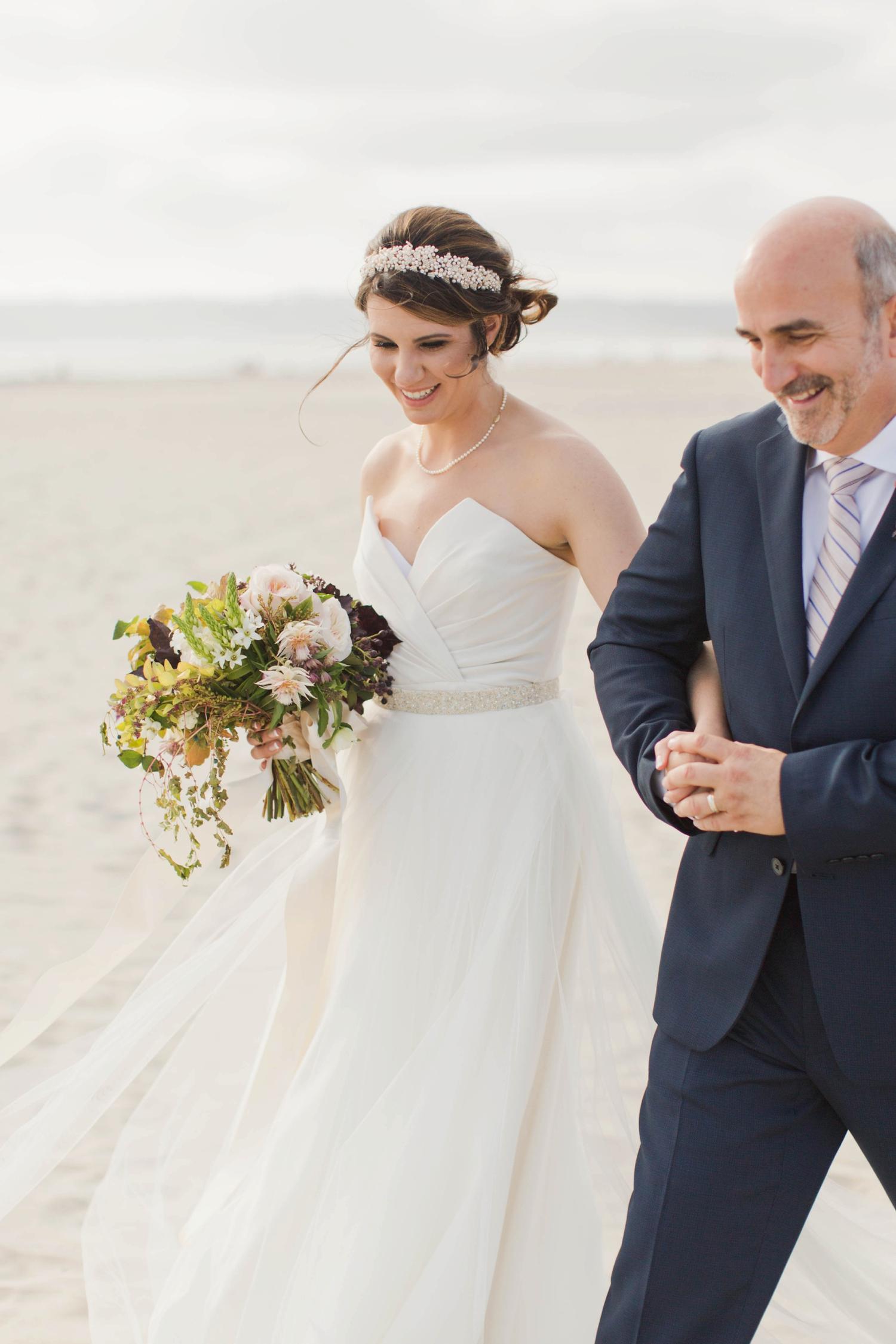 shewanders.coronado.wedding.photography2381.jpg.wedding.photography2381.jpg