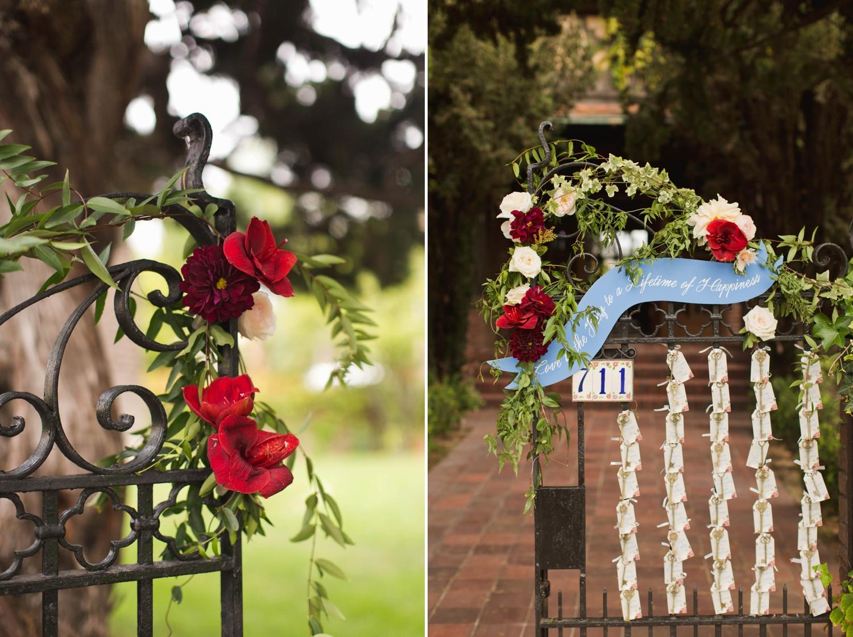 shewanders.coronado.wedding.photography2383.jpg.wedding.photography2383.jpg