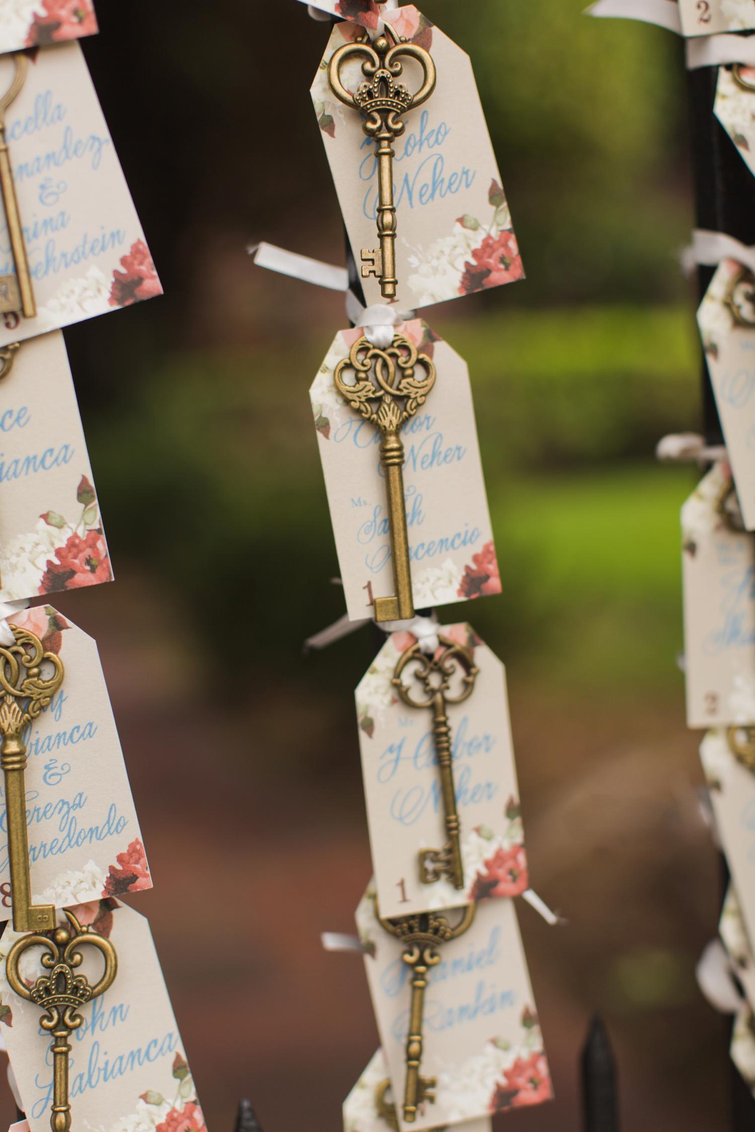shewanders.coronado.wedding.photography2384.jpg.wedding.photography2384.jpg