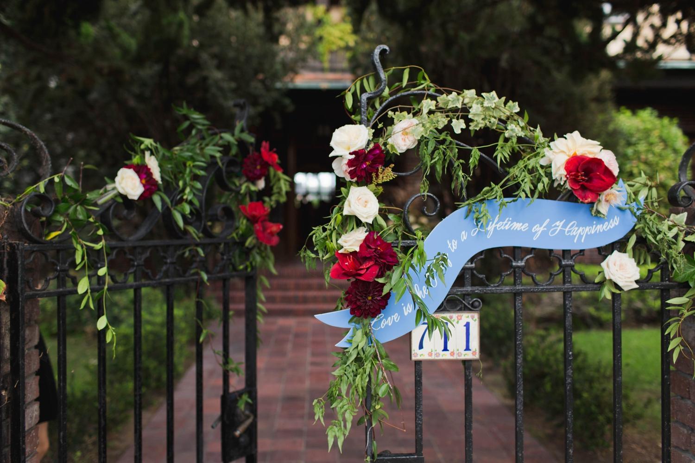 shewanders.coronado.wedding.photography2385.jpg.wedding.photography2385.jpg