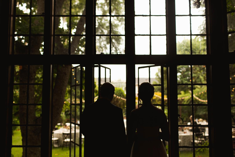 shewanders.coronado.wedding.photography2386.jpg.wedding.photography2386.jpg