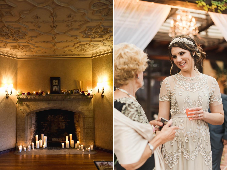 shewanders.coronado.wedding.photography2391.jpg.wedding.photography2391.jpg